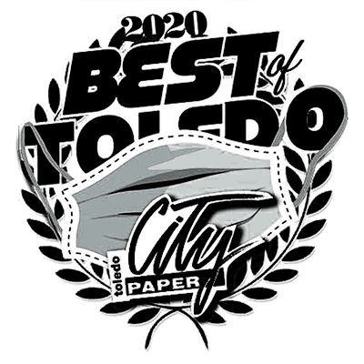 Best of Toledo 2020 Web Designers